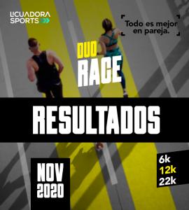 LS_RESULTADOS_586x650