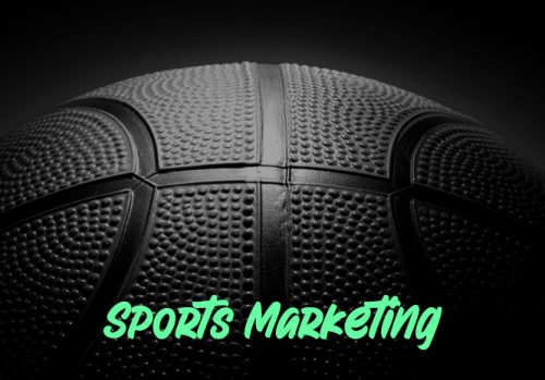 SPORTS MARKETING (1)